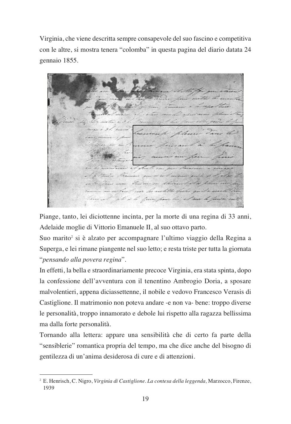 colombe... Giardino di Adone n.18 pag. 2