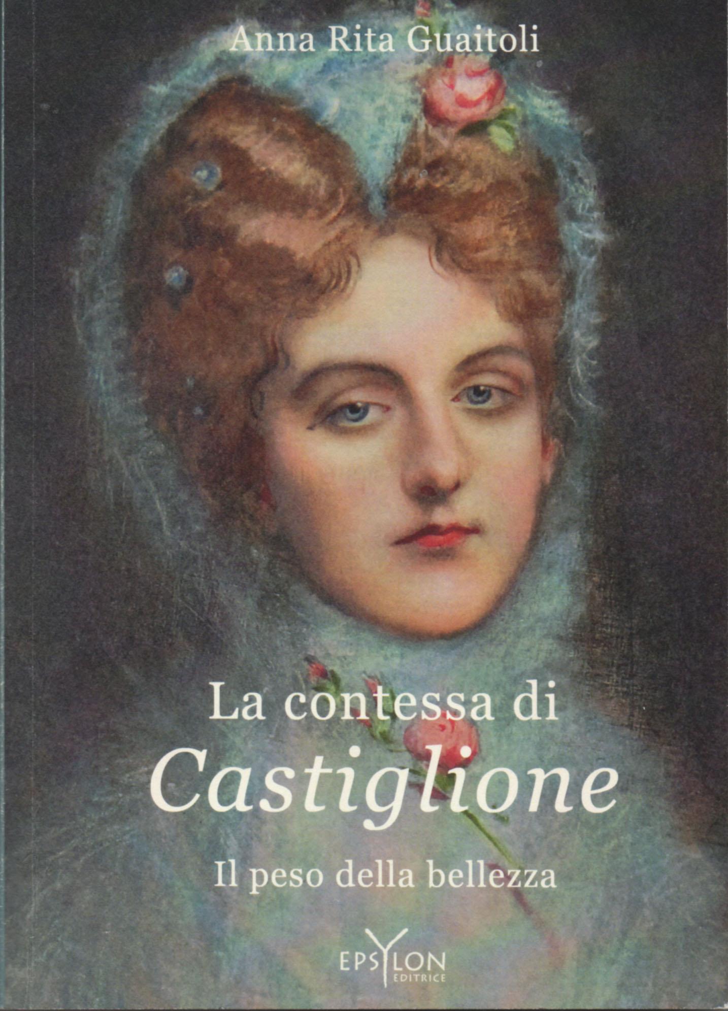 contessa-copertina