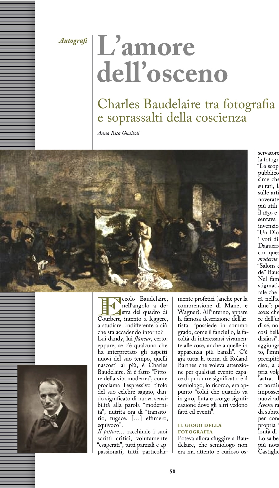 50-55_AUTOGRAFI_Baudelaire_ copia (trascinato)