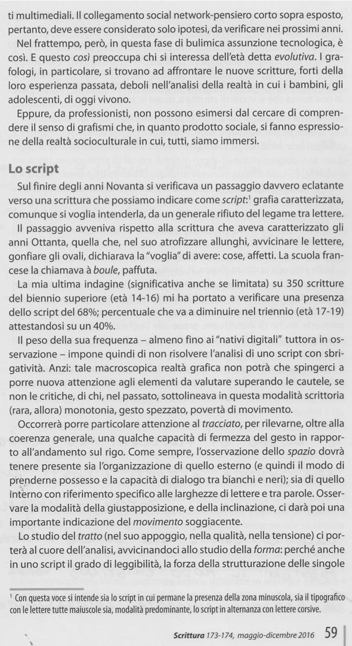 articolo-arg-scrittura-2