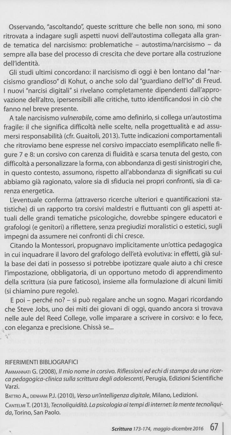 articolo-arg-scrittura-3