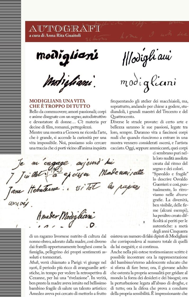 charta 152 (