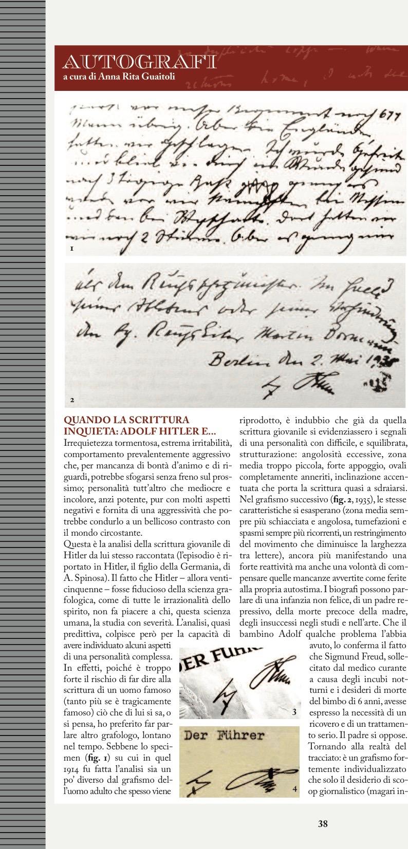 charta 153