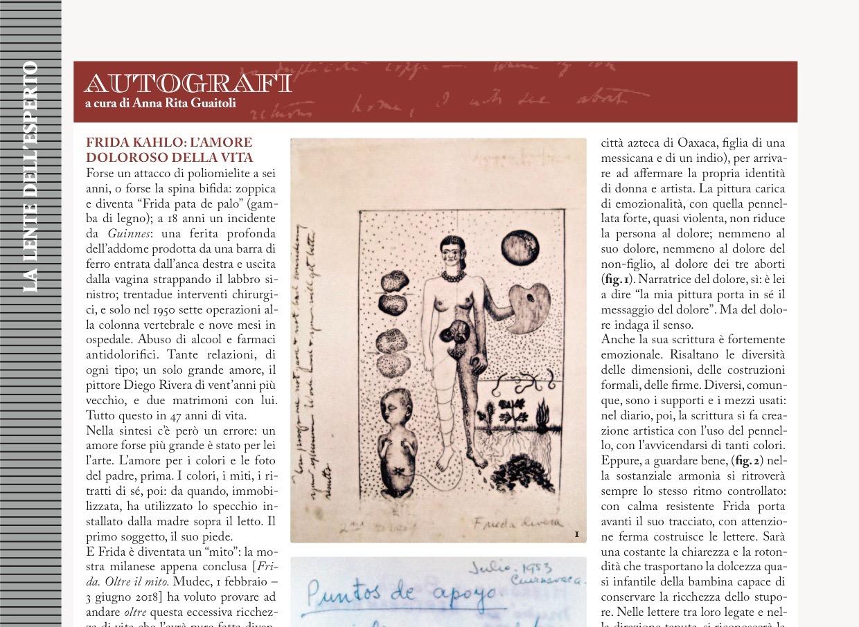 12-15_ESPERTO 159 (Pagina 12)