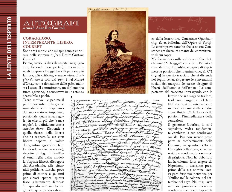 n.165 10_ESPERTO_165